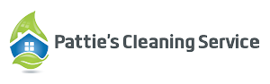 Pattie's Cleaning Service